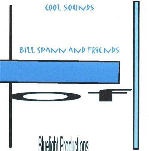 Bill Spann & Friends