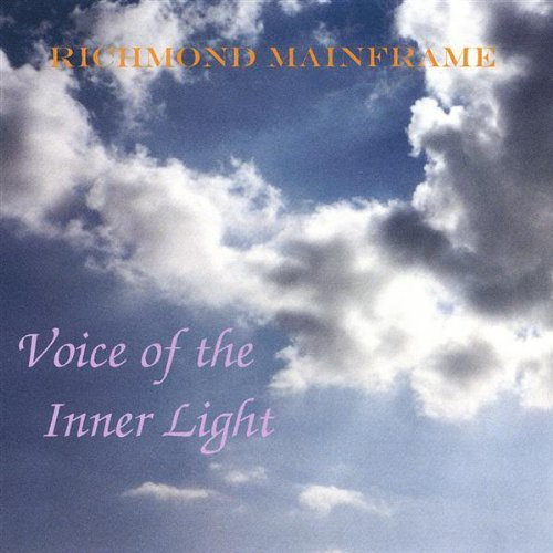 Voice of the Inner Light