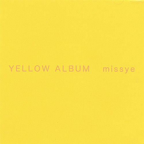 Yellow Album