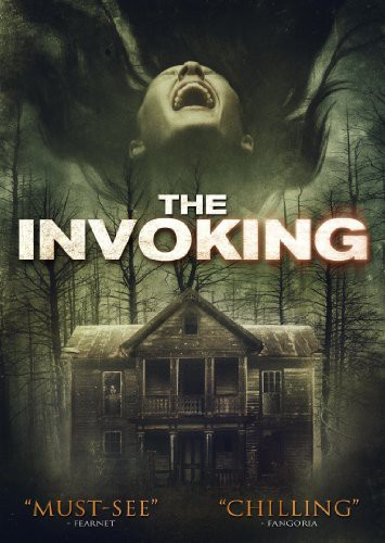The Invoking