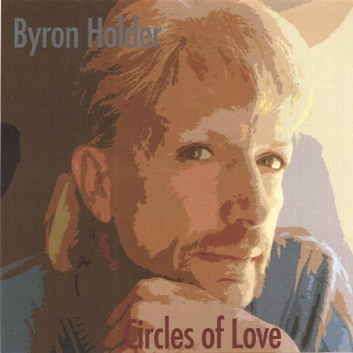 Circles of Love