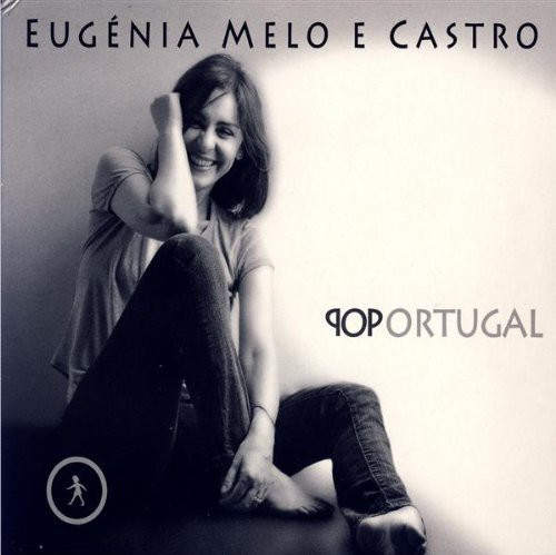 Poportugal [Import]