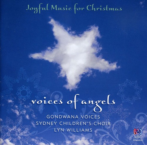 Voices of Angels