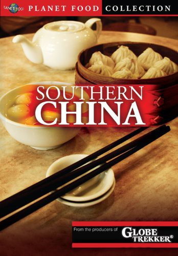 Planet Food: Southern China