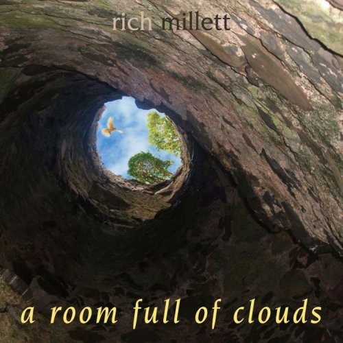 Room Full of Clouds