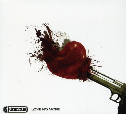 Love No More