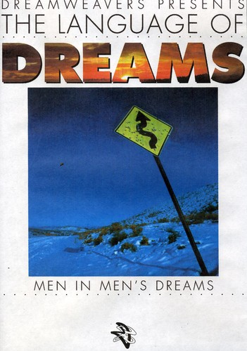 Language of Dreams: Men in Men's Dreams