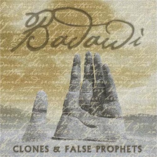 Clones and False Prophets