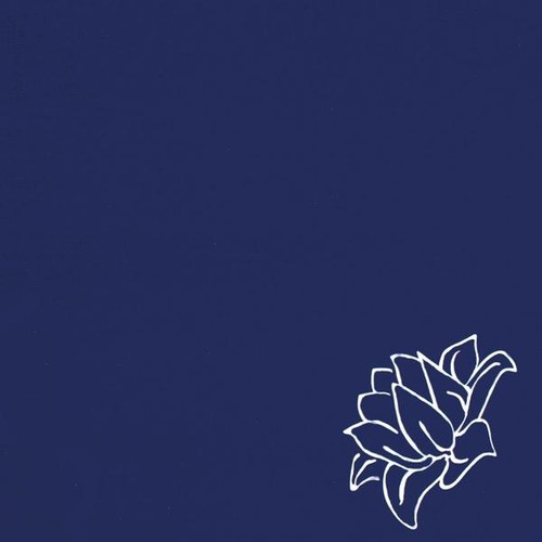 Lotus Blue : Soul Rising
