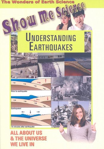 Understanding Earthquakes