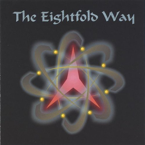 Eightfold Way