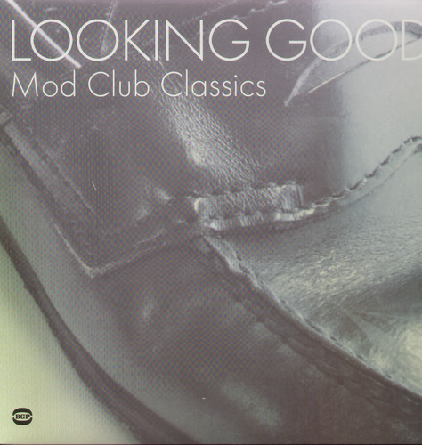 Looking Good: Mod Club Classics /  Various [Import]