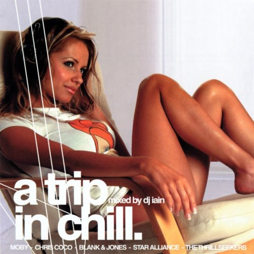 Trip in Chill /  Various
