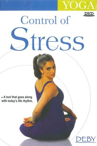 Control of Stress