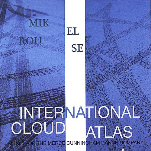 International Cloud Atlas
