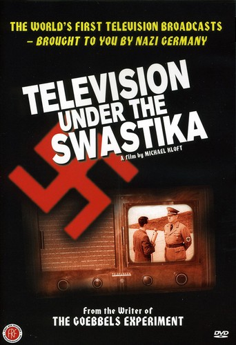 Television Under The Swastika