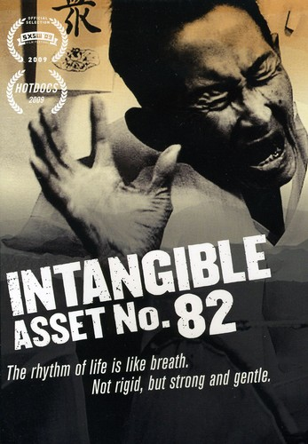 Intangible Asset #82