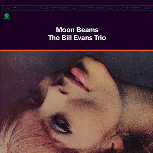 Moonbeams [Import]