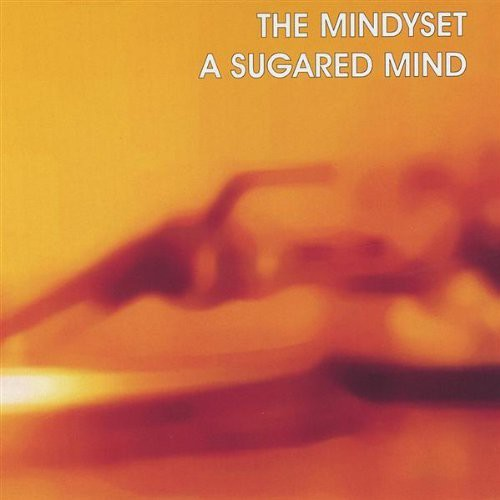 Sugared Mind