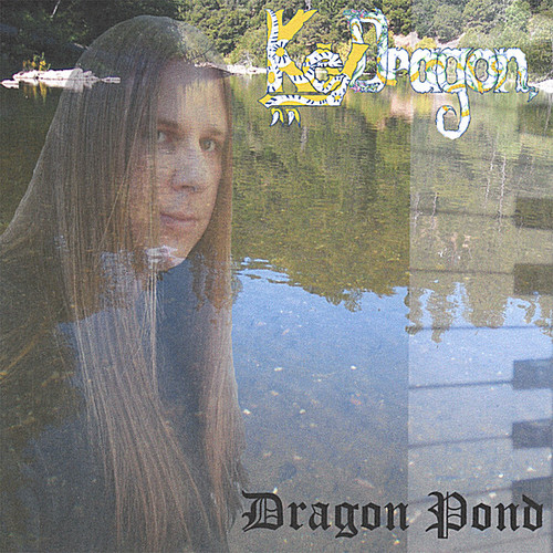 Dragon Pond