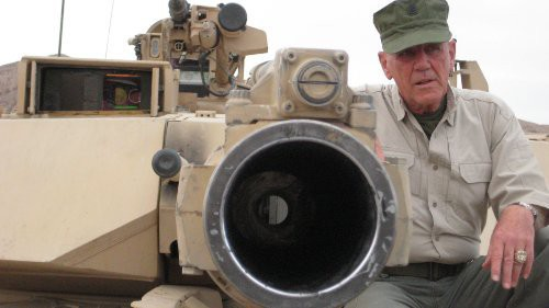Lock & Load with R. Lee Ermey: The Complete Season One