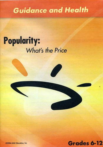 Popularity: Whats the Price?
