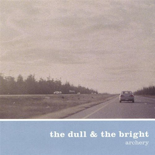 Dull & the Bright