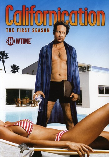Californication: The First Season