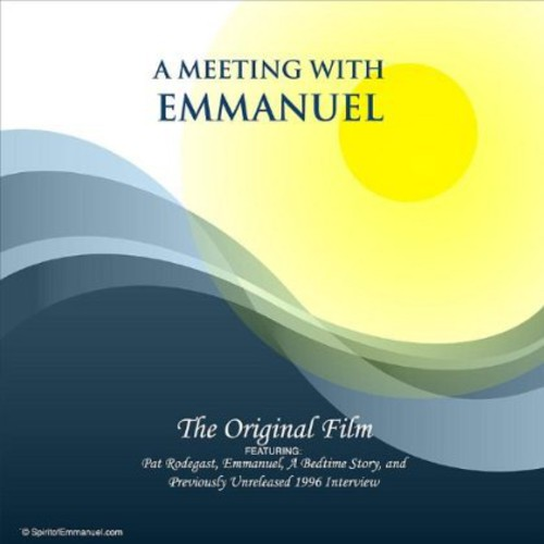 Meeting with Emmanuel