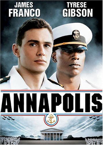 Annapolis [Widescreen]