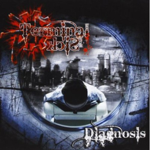 Diagnosis [Import]