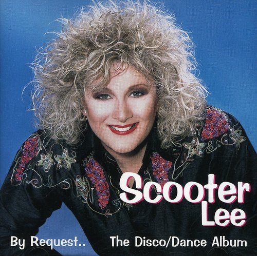 By Request The Disco/ Dance Album