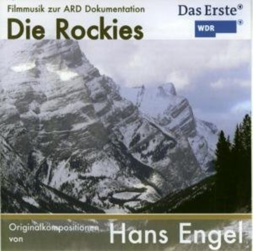Die Rockies [Import]