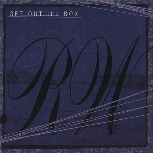 Get Out the Box