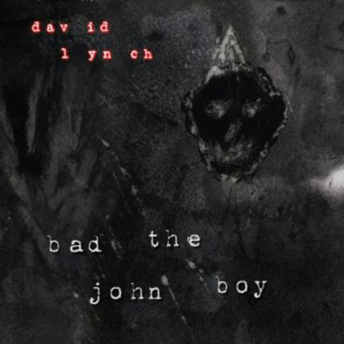 Bad the John Boy