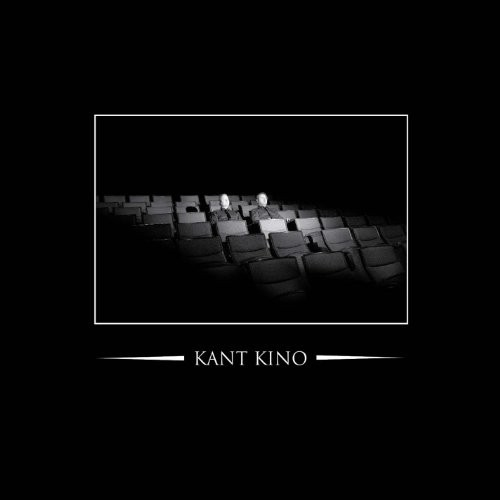 We Are Kant Kino You Are Not