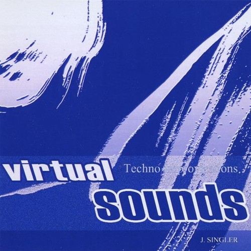 Virtual Sounds