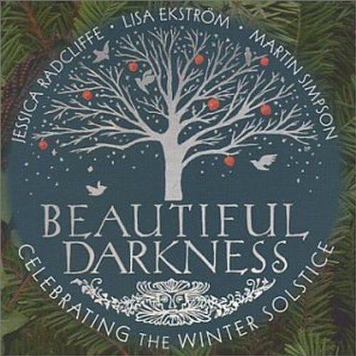 Beautiful Darkness Celebrating the Winter Solstice