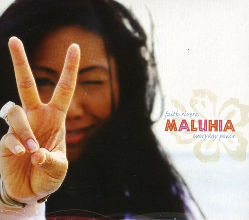 Maluhia-Everyday Peace