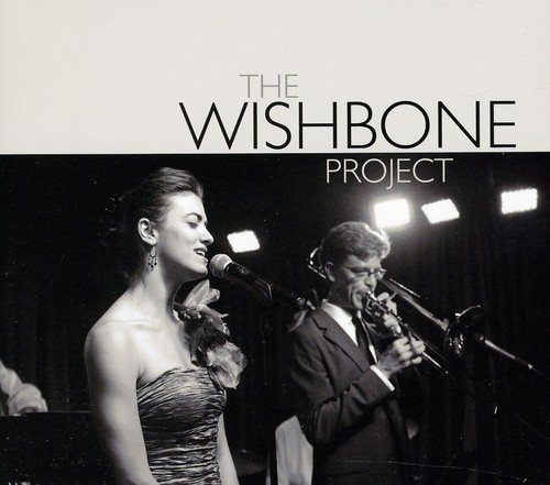 Wishbone Project