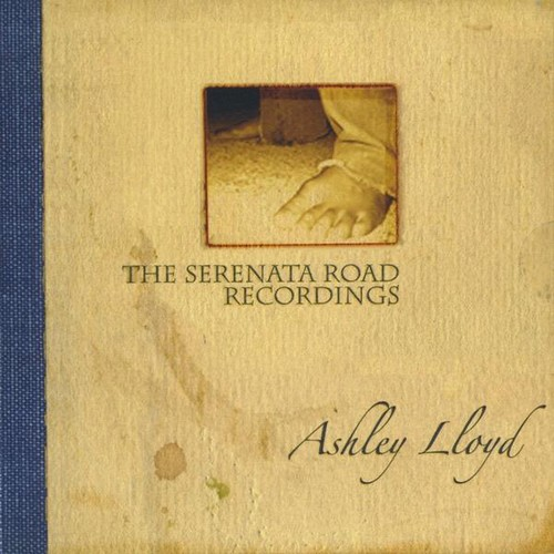 Serenata Road Recordings