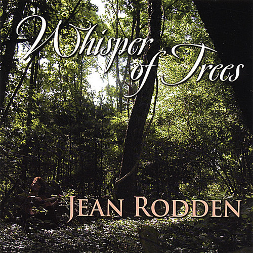 Whisper of Trees