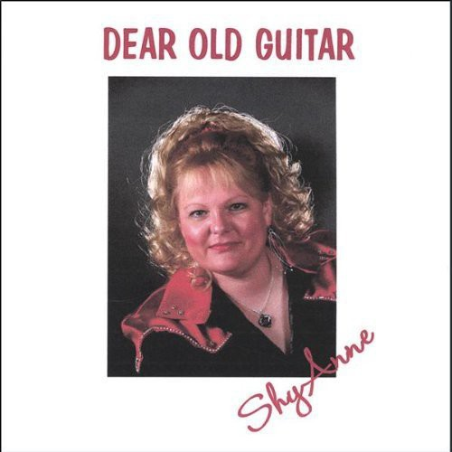 Dear Old Guitar