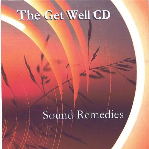 Sound Remedies