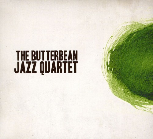 Butterbean Jazz Quartet