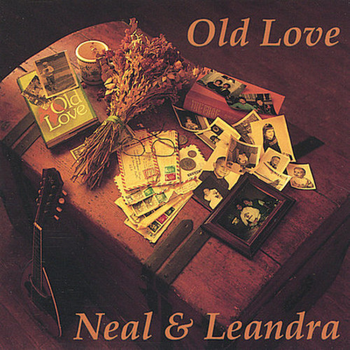 Old Love