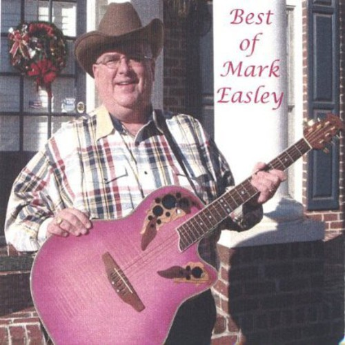 Best of Mark Easley