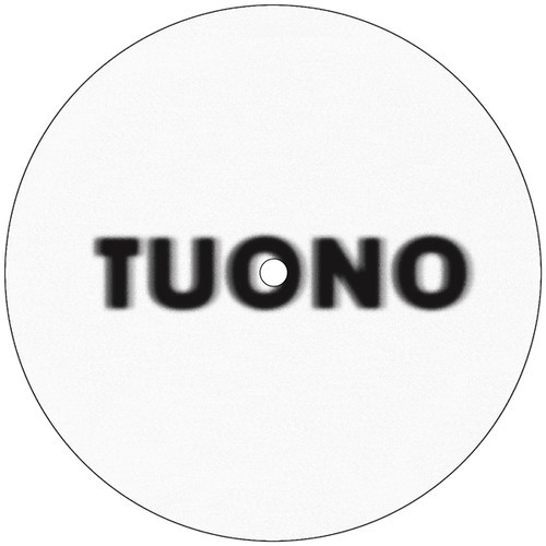 Tuono Remixed