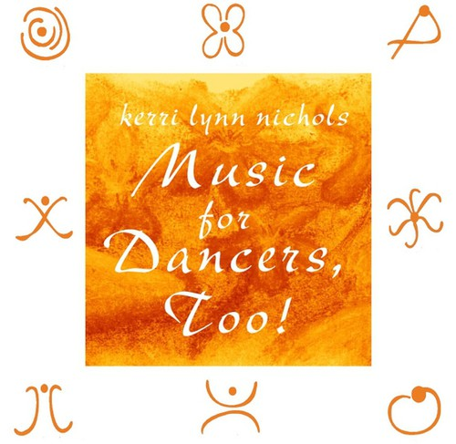 Music for Dancers Too