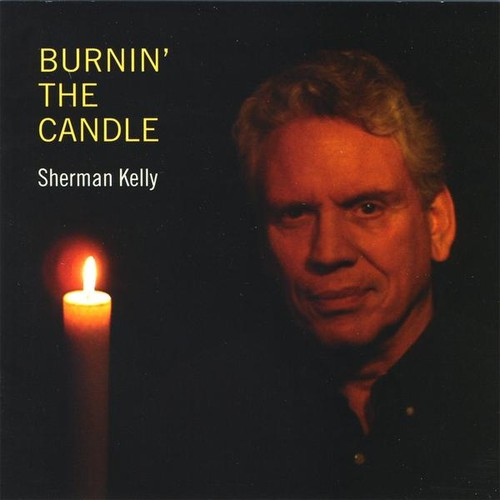 Burnin' the Candle